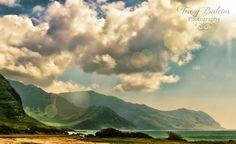 Oahu, Hawaii Tracy Balcius Photography
