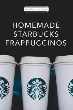 How to make a Caramel Brulee Frappucino at home! Ingredients for caramel brulee frappuccino. How to make frappuccinos at home. Black Coffee, Hot Coffee, Coffee Cups, Butter Pecan Syrup, Coffee Games, Frappuccino Recipe, Popular Drinks, Small Bottles, Slushies