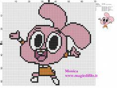 Schema punto croce Anais 70x63 6 colori.jpg