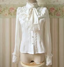 Resultado de imagem para blusas vintage femininas