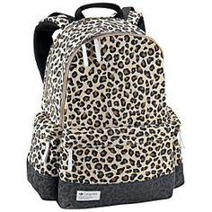 adidas Cheetah Backpack Adidas Bags 66856bd6b
