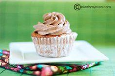 s'mores-cupcake