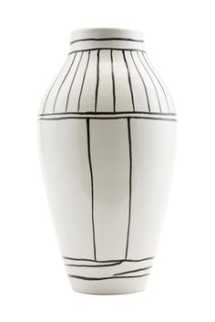 Outline Vase by House Doctor