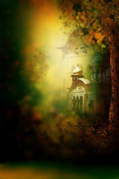 🔥 Black Photo Studio Background Photoshop Full HD  (48)   Free Download