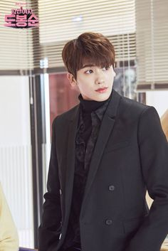 Shared by Chii. Find images and videos about park hyungsik on We Heart It - the app to get lost in what you love. Park Bo Young, Strong Girls, Strong Women, Asian Actors, Korean Actors, Park Hyungsik Strong Woman, Ahn Min Hyuk, Saranghae, Oppa Gangnam Style