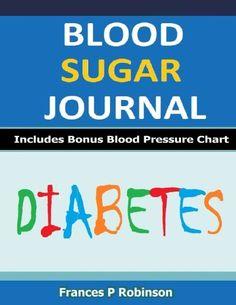 Diabetes and Employment , Diabetes Diagnosis, Diabetes Management, Assessment, Workplace, Period, Safety, Future, Health, Keys