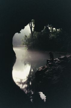 Coco (Moon River) by Ryan McGinley