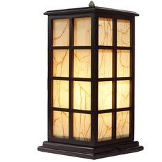 diy floor lamp with shelves | floor lamps | pinterest | diy floor