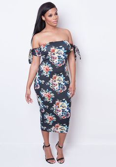 27f22f58d4237 Plus Size Clothing Online