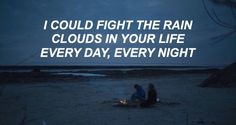 Tfb, the front bottoms