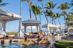 15 Best Family-Friendly Resorts for Summer Vacations
