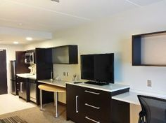 home 2 by hilton | Home2 Suites by Hilton Philadelphia - Convention Center: The hotel ...