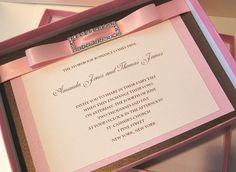 icanhappy.com plain wedding invitations (35) #weddinginvitations