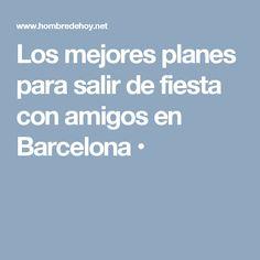 #stripclubbarcelona #stripclubsbarcleona #barcelonastripclub #barcelonastripclubs Strip Clubs, Girls, Beautiful, Saying Goodbye, Organize, Girlfriends, Get Well Soon, Toddler Girls, Daughters