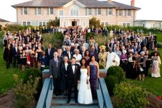 the-hamptons-wedding-photographers-nyc_59