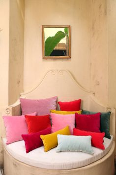 GOD'S PILWE CUSHION COVERS Group picture