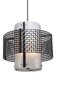 Hammerton Lighting   TM 4523