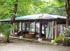 surf shack , simple. Thats all I need. Hawaii, one day we'll be together!