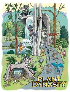 plantdelights catalog covers | Catalog introduction - Plant Delights Nursery, plants on-line, where ...