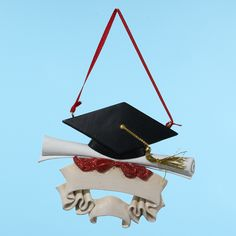 Country Marketplace - Graduate Ornament with FREE Personalization, $12.00 (http://www.countrymarketplaces.com/graduate-ornament-with-free-personalization/)