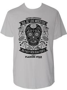 american rap Men/'s clothes,New Black M-L Def Leppard Pouring Sugar T-Shirt