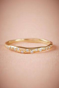 Trestella Ring