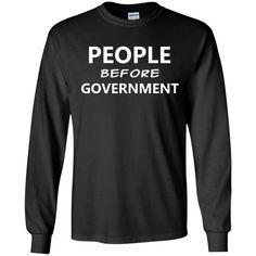 Lord Dampnut , Trump Shirt, Long Slevees Tshirt