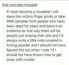 Ha ha ha impossible, to leave long dead fingerprints they can evaporate and inked one are not possible to put elsewhere and to put another wrench into this plan using tape would not work either because fingerprints get reversed that way and an examiner would see it.