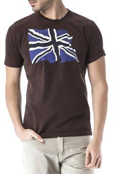 Dragon868_Camisas de hombres Camisas de Hombres,Dragon868 Camisetas Blancas Divertidas Camisa Manga Corta para…