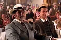 The Great Gatsby Amitabh Bachchan Movie Photo #TheGreatGatsby