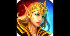 Read reviews, compare customer ratings, see screenshots and learn more about Warspear Online 2D MMORPG / MMO. Download Warspear Online 2D MMORPG / MMO and enjoy it on your iPhone, iPad and iPod touch.