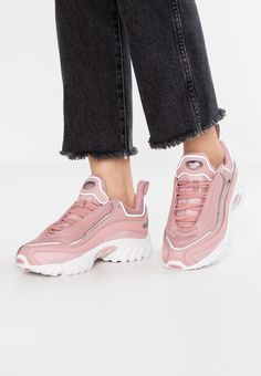 Femme : Nike Air Max 97 PRM Rose 'Pink Snakeskin'
