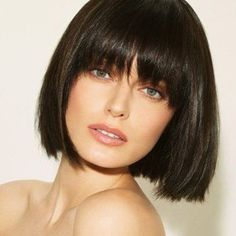 Human Hair Wigs | Cheap Real Human Hair Wigs For Black & White Women Online | DressLily.com Page 3