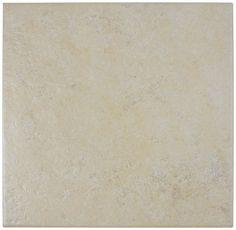 Malaya floor tile, Topps tiles - for cottage kitchen and bathroom