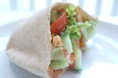 Tacos, Mexican, Ethnic Recipes, Food, Red Peppers, Essen, Meals, Yemek, Mexicans