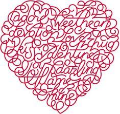 14 Şubat Sevgililer Günü Fikirleri