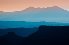 https://flic.kr/p/a65Fjf   Canyonlands Layers