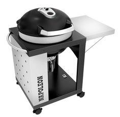 Win A Napoleon Grills Barbecue Worth £390