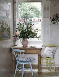 Provence-i báj - Otthon - lakaskultura.hu