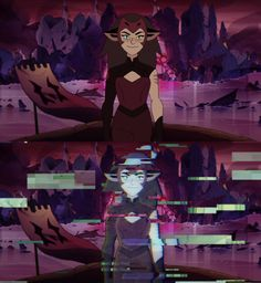 """We must be strong! Anime Was A Mistake, Teenage Ninja Turtles, Dreamworks Dragons, She Ra Princess Of Power, Rick And Morty, Disney Cartoons, Brave, Animation, Fan Art"