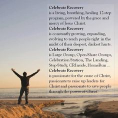 43 Best Celebrate Recovery Unofficial Images Celebrate Recovery