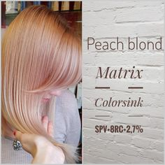 Matrix Hair Color, Red Hair Color, Matrix Formulas, Hair Junkie, Hair Color Formulas, Love Hair, Cosmetology, Up Hairstyles, Stylists