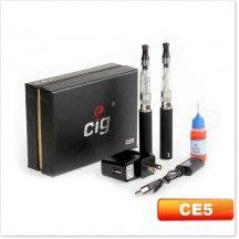 Retrouvez sur la boutique en ligne Cigaretteselectro..., divers modèles de cigarettes électroniques, e-liquides et accessoires en plus des conseils.