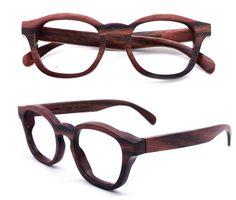 54559b2603b1 COVERM handmade ebony rosewood zebra wood oliver wood by TAKEMOTO