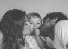 Baby, love, and family image ohana means family, we are family, family firs We Are Family, Cute Family, Family First, Baby Family, Family Goals, Cute Kids, Cute Babies, Foto Madrid, Ohana Means Family