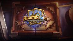 Hearthstone - Game Player Italiano ( Una amara sconfitta )