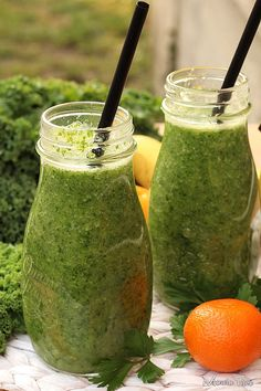 Smoothies, Lime, Food And Drink, Coconut, Healthy Recipes, Fruit, Shake, Fitness, Food And Drinks
