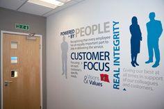 Modern Conference Room Boardroom Design Business Decor
