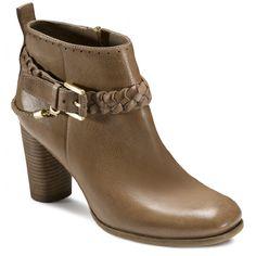 ECCO NORDEN Booty, Shoe Bag, Bags, Shoes, Fashion, Handbags, Moda, Swag, Zapatos