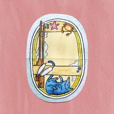 https://www.etsy.com/uk/listing/274196202/cat-birthday-card-rocking-boat-card-art?ref=shop_home_active_35